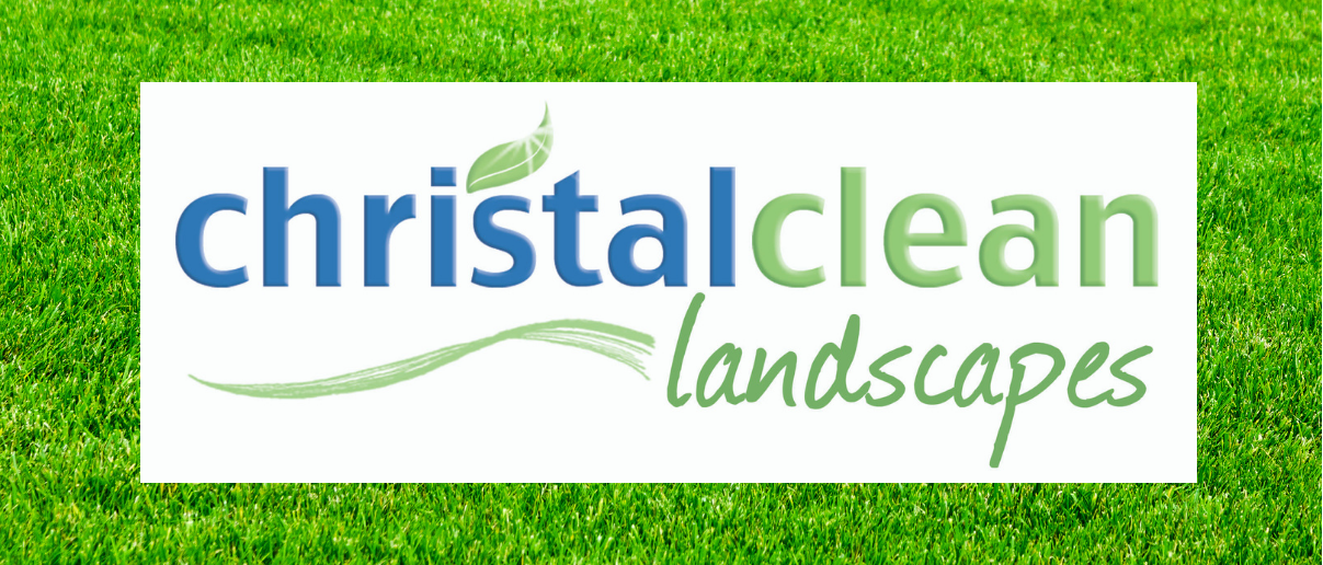 Christal Clean Landscape